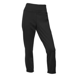The North Face Women's Strong Is Beautiful Mid-rise Pants
