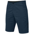 Fox Men's Ranger Cycling Shorts alt image view 6