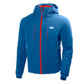 Helly Hansen Men's Alpha 2.0 Insulated Ski