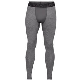Under Armour Men's Coldgear Armour Leggings