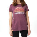 Tentree Women's Earth Daze T-Shirt