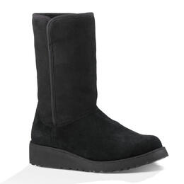 UGG® Women's Amie Snow Boots