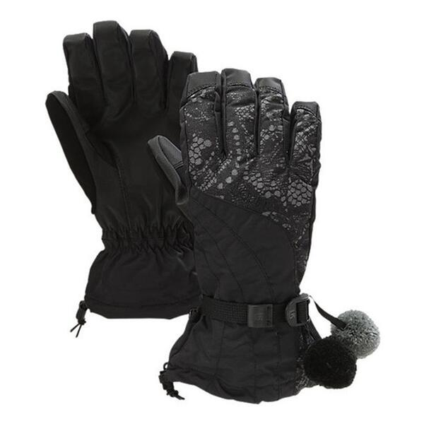Burton Women's Approach Gloves