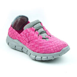 Eliya Inc Girl's Vicky Casual Shoes