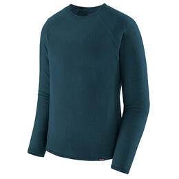 Patagonia Men's Capilene® Air Long Sleeve Crew