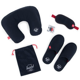 Herschel Supply Amenity Kit