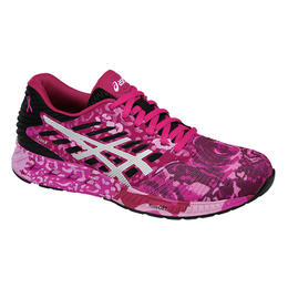 Asics Women's Fuzex Pr Running Shoes