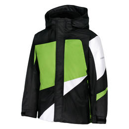 Karbon Boy's Jester Insulated Jacket