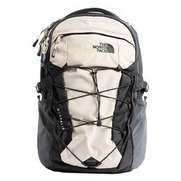 56937d328e Backpacks from North Face