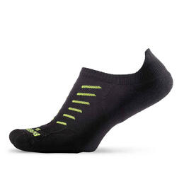 Thorlos Experia Multi Sport Socks Black