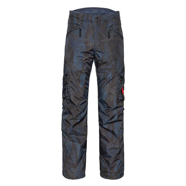 Bogner Fire & Ice Men's Clas Ski Pants