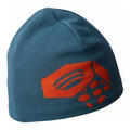 Mountain Hardwear Men's Caelum Dome Beanie