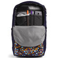 The North Face Women's Jester Backpack alt image view 23