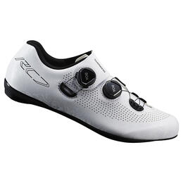 Shimano Men's Sh-rc701 Cycling Shoes