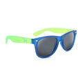 ONE By Optic Nerve Boogie Sunglasses alt image view 4