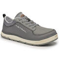 Astral Men's Brewer 2.0 Casual Shoes