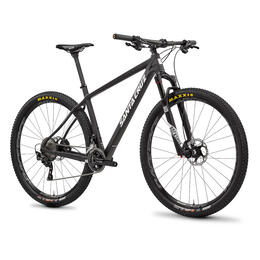 Santa Cruz Highball 29 A D Mountain Bike '17
