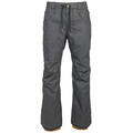 686 Men's Stretch Rebel Softshell Pants