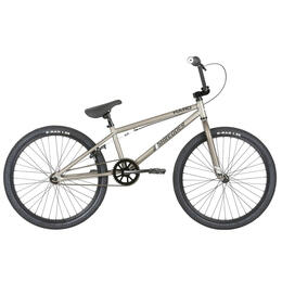 Haro Boy's Shredder Pro 24 Sidewalk Bike '19