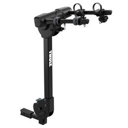 Thule Camber 2-bike Hitch Rack