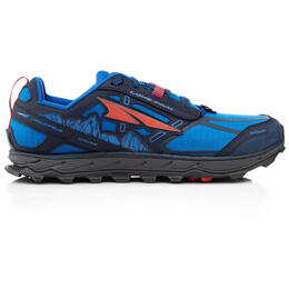 Altra Men's Lone Peak 4 Trail Running Shoes