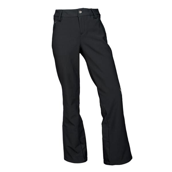 Spyder Women's Orb Softshell Pants