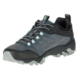 Merrell Women's Moab FST Hiking Boots