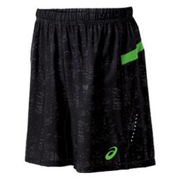 Asics Men's Woven 7 In Running Short