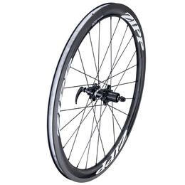 Zipp 303 Firecrest Rear Wheel