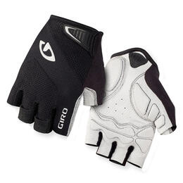 Giro Men's Monaco Cycling Gloves