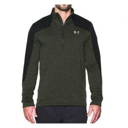 Under Armour Men's Expanse 1/4 Zip Pullover