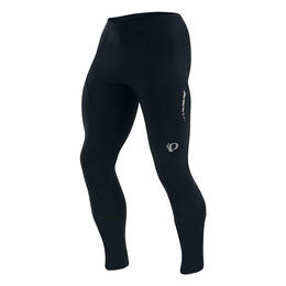 Pearl Izumi Men's Elite Thermal Tights