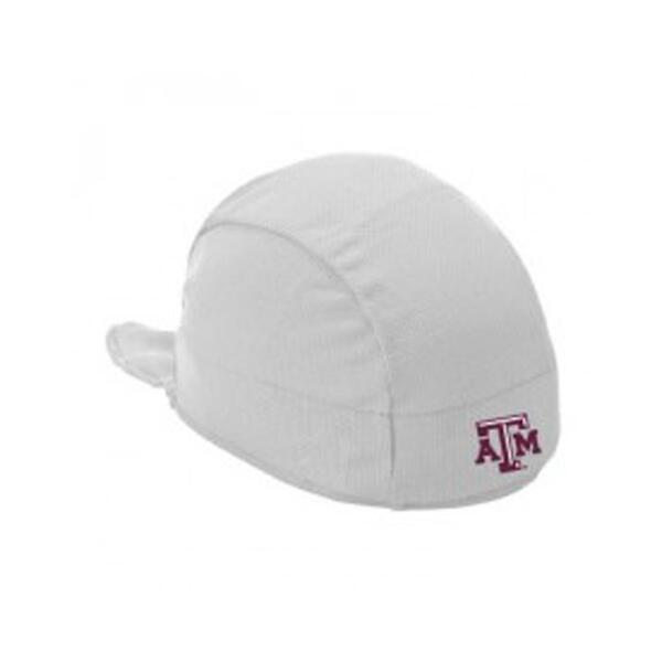 Headsweats Texas A&M Shorty