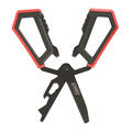 Coleman Rugged Multi-use Scissors