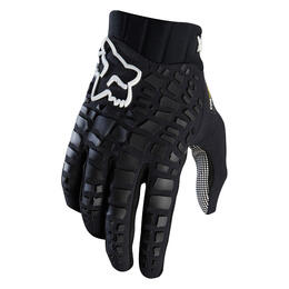 Fox Men's Sidewinder Cycling Gloves
