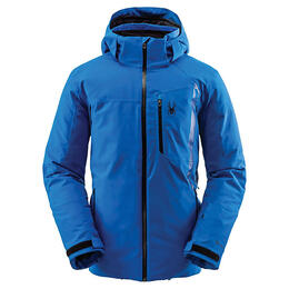 Spyder Men's Tripoint GTX Jacket