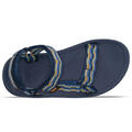 Teva Boy's Hurricane XLT 2 Sandals alt image view 20