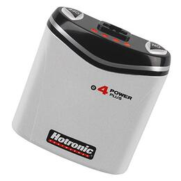 Hotronic Footwarmer Battery Pack Power Plus e4