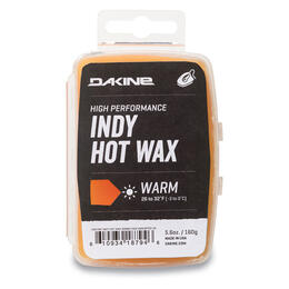 Dakine Indy Hot Wax - Warm