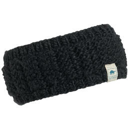 Turtle Fur Women's Shay Headband
