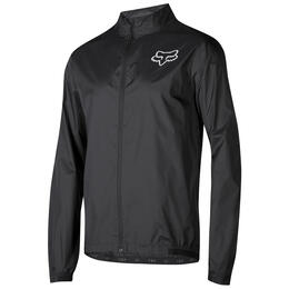 Fox Men's Attack Wind Jacket Cycling Jacket