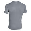 Under Armour Men's Streaker Short Sleeve Shirt Back