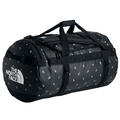 The North Face Base Camp Large Duffel Bag alt image view 1
