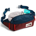 The North Face Lumbar Pack alt image view 1