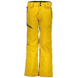 Obermeyer Boy's Parker Pants