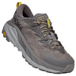 HOKA ONE ONE® Men's Kaha Low GORE-TEX® Hiking Shoes '21