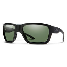Smith Men's Highwater Lifestyle Sunglasses