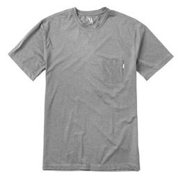 Vuori Men's Tradewind Performance T Shirt