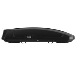 Thule Force Xt Xl Cargo Box