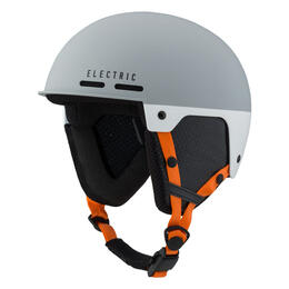 Electric Saint Snow Helmet '16